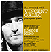 Vincent Gallo Live at Koko - London, UK